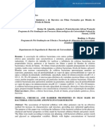 polimeros.2013.038