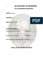 informe quimica 3.docx