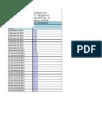 Base de Datos Comprobantes Ortega-ok