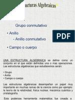 Estructuras Alg 1 (1)