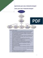 Mod_7 Competencias Para Evaluacion Integral