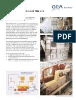 95848923-secador-lecho-fluidizado.pdf