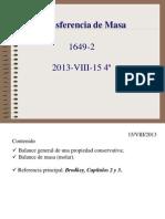TM2013-08-154a_24592.pdf