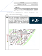 Plan Logistico de Aprovisionamiento_Revisado - Copia