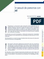 articulos1 (1)
