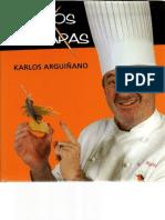 Pintxos Y Tapas Karlos Arguiñano.pdf