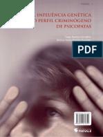 A possível influência genética no perfil dos psicopatas.pdf