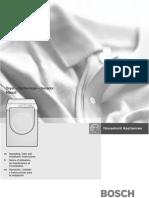 Bosch Dryer Inst Inst WTMC3300 elect uc.pdf