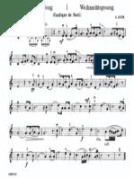 o-holy-night-violin.pdf