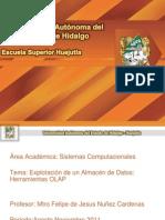 OLAP1.pdf