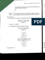Metodología_de_la_programación_Cairó005