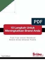 E-Book 10 Langkah Brand.pdf
