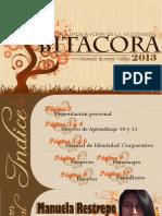 BITACORA.pdf