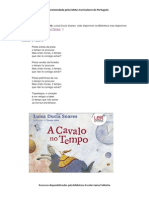 Poemas_metas_ 5º Ano