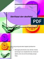 Sterilisasi dan desinfeksi.ppt