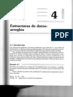 Metodología_de_la_programación_Cairó010