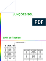 Aula SQL 3