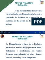 11EtiopatiogeniaDM (1)
