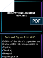 hygine practice.ppt