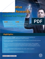 Investigative Internet Research-The New Due Diligence-Houston Austin Texas MCLE.pdf