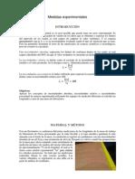 Práctica 1 Lab. Física. Medidas experimentales..docx