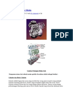 Komponen utama Mesin pp.doc
