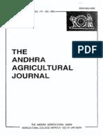 effect_characteristics_attitude_Linkages_Research_Extension_personnel_Farming_Yemen_Alshrjabietal.pdf