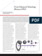 An Overview of Core Enhanced Technology for Fast High Efficiency HPLC.pdf
