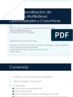 Internacionalizacion Empresas Multilatinas.pdf