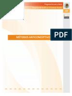 156270737-Metodos-anticonceptivos