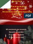 navidad miercoles.finish.pptx