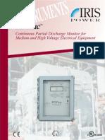 PDTrac Brochure V3
