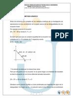 Lectura Leccion Evaluativa 2 s Programac