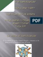 losmediosdecomunicacin-110521183204-phpapp02