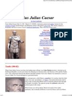 C. Julius Caesar - a biography.pdf