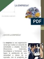 La+Empresa (2)