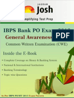 ibps_bank_po_exam_2013