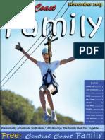 CCF NOV 13.pdf