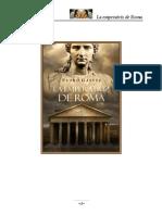 96641743 Galvez Pedro La Emperatriz de Roma