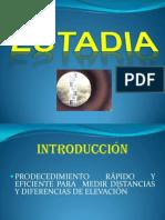 levantamientostopograficos-100630090813-phpapp02.ppt