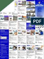 BROSURBARU.pdf