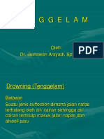 Kuliah TENGGELAM (Forensik System).ppt