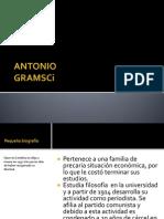 antonio-gramsci.ppt