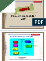 5 Modelo de Programaci n