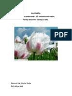 Mak Siaty - Podmienky Pestovania v Sr Umiestnovanie Na Trh Vyskyt Alkaloidov a Analyza Rizika (1)