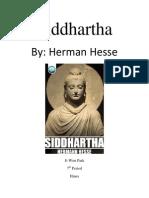 Siddhartha.docx