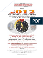 As Doze Ultimas Horas Do Mundo 2012 5.5