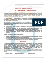 Act_4_Leccion_evaluativa_1.pdf
