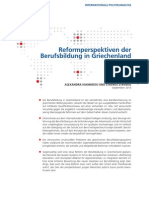 10251.pdf
