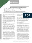 student behaviour on tutorial.pdf